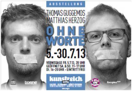 Plakat_Ohne_Worte