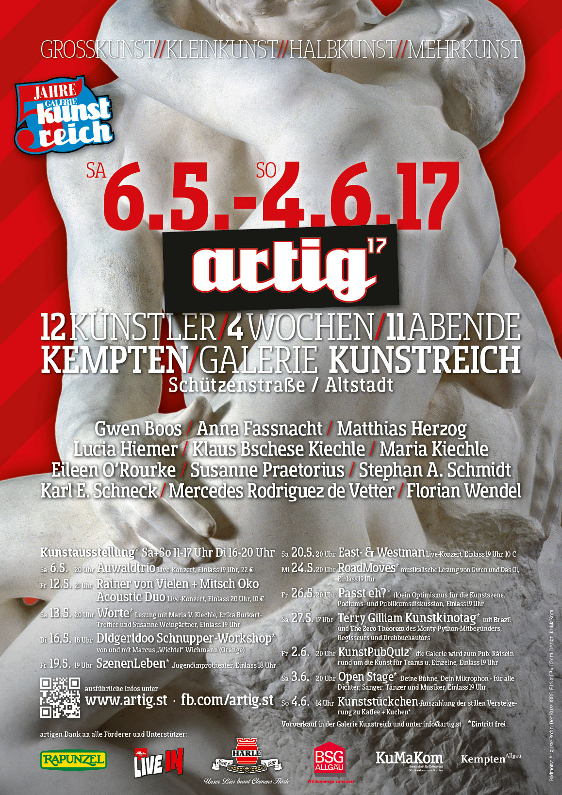 artig17-plakat-0217-RZ